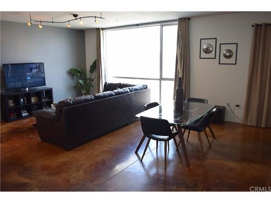Condominium - San Pedro, CA (photo 5)
