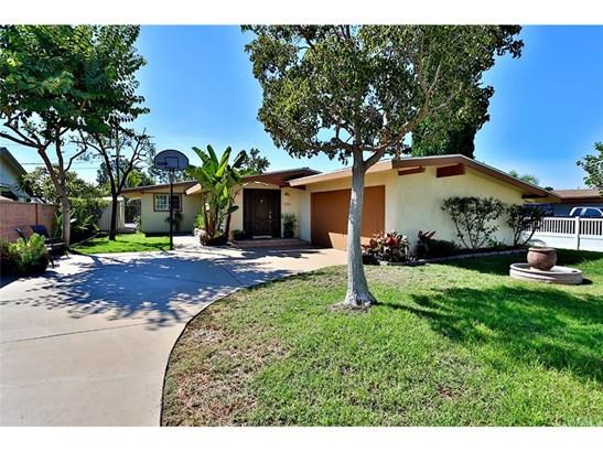 Single Family Residence, Modern - Anaheim, CA (photo 1)