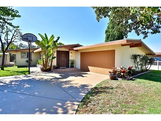 Single Family Residence, Modern - Anaheim, CA (photo 2)