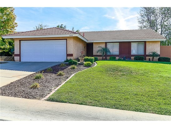 Single Family Residence - Yorba Linda, CA (photo 1)