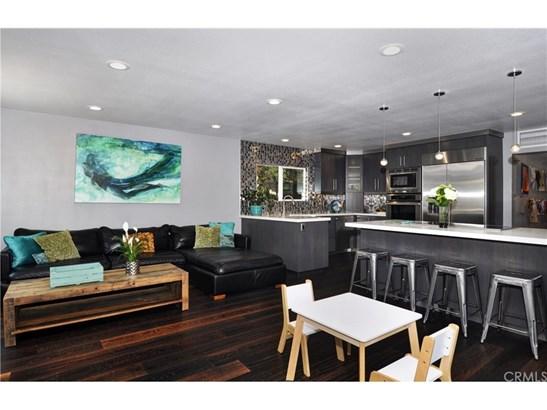 Single Family Residence, Contemporary - Huntington Beach, CA (photo 5)