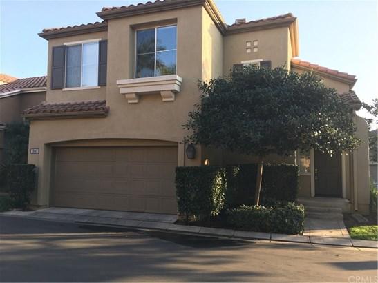 Single Family Residence, Contemporary - Tustin, CA (photo 2)