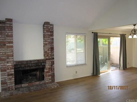 Mediterranean, Single Family Residence - Huntington Beach, CA (photo 5)