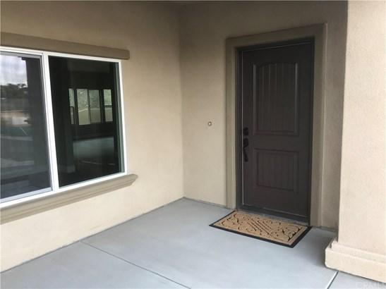 Single Family Residence, Custom Built - Canyon Lake, CA (photo 2)