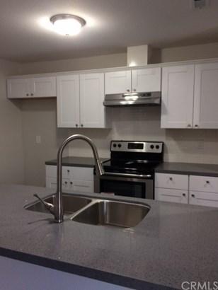 Single Family Residence - San Juan Capistrano, CA (photo 3)