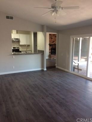Single Family Residence - San Juan Capistrano, CA (photo 4)