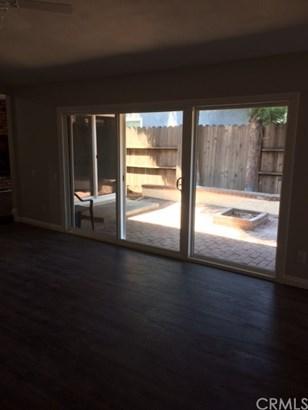 Single Family Residence - San Juan Capistrano, CA (photo 5)