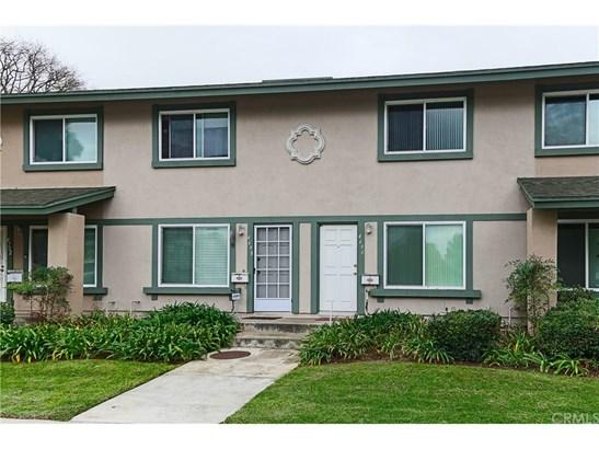 Townhouse, Contemporary - Huntington Beach, CA (photo 2)