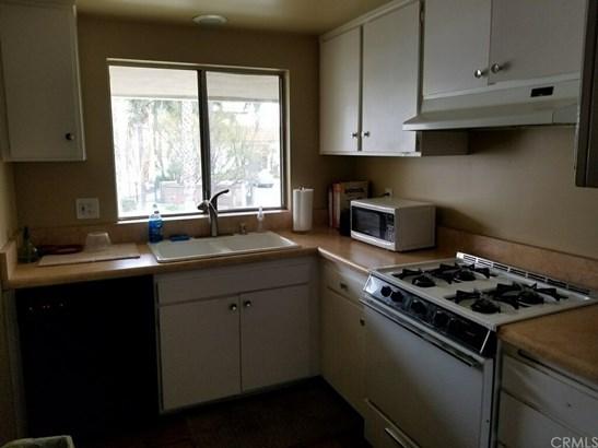 Condominium - Fullerton, CA (photo 4)