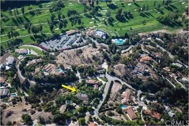 Single Family Residence, Custom Built,Contemporary - La Habra Heights, CA (photo 3)