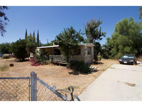 Land/Lot - Riverside, CA (photo 1)