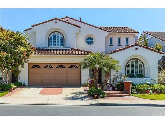 Single Family Residence, Colonial,Contemporary,Craftsman - Huntington Beach, CA (photo 1)