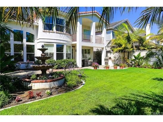 Single Family Residence, Colonial,Contemporary,Craftsman - Huntington Beach, CA (photo 2)
