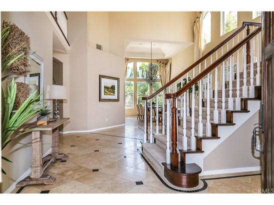 Single Family Residence, Colonial,Contemporary,Craftsman - Huntington Beach, CA (photo 5)