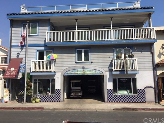 Commercial/Residential - Avalon, CA (photo 2)