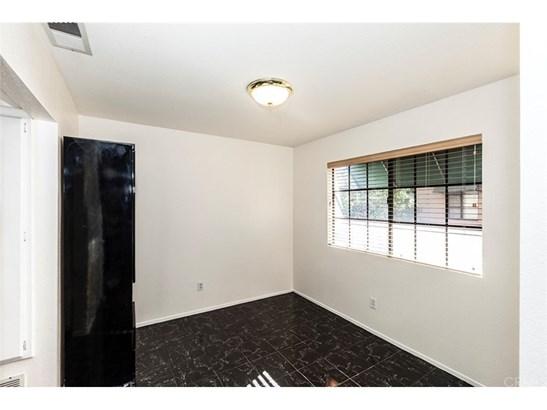 Condominium - Anaheim, CA (photo 4)