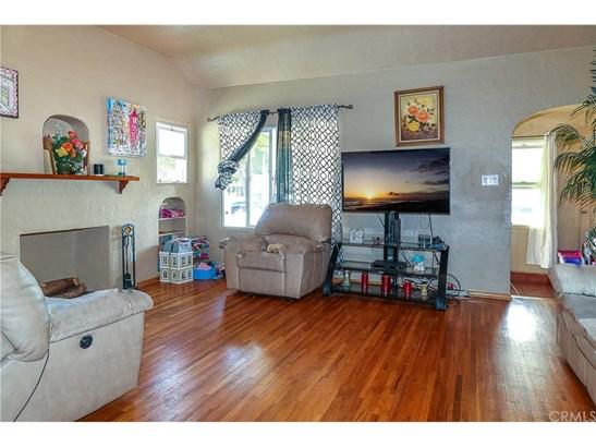 Single Family Residence, Spanish - La Habra, CA (photo 4)