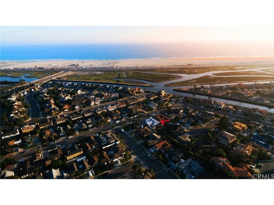 Single Family Residence, Bungalow - Huntington Beach, CA (photo 2)