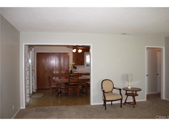 Single Family Residence, Ranch - Westchester, CA (photo 4)