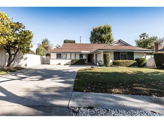 Single Family Residence - Brea, CA (photo 1)