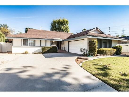 Single Family Residence - Brea, CA (photo 2)