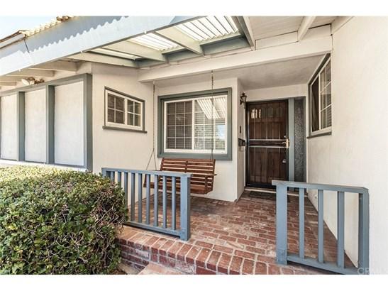 Single Family Residence - Brea, CA (photo 3)