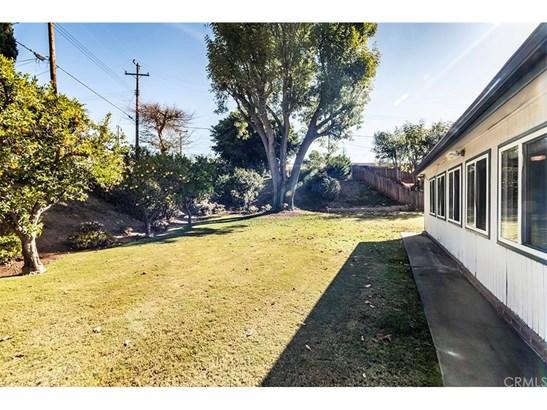 Single Family Residence - Brea, CA (photo 4)