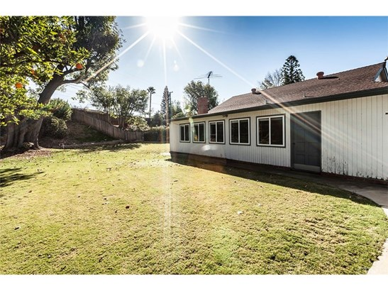 Single Family Residence - Brea, CA (photo 5)