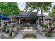 Commercial/Residential, Bungalow,Craftsman - Laguna Beach, CA (photo 1)