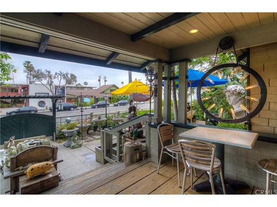 Commercial/Residential, Bungalow,Craftsman - Laguna Beach, CA (photo 2)