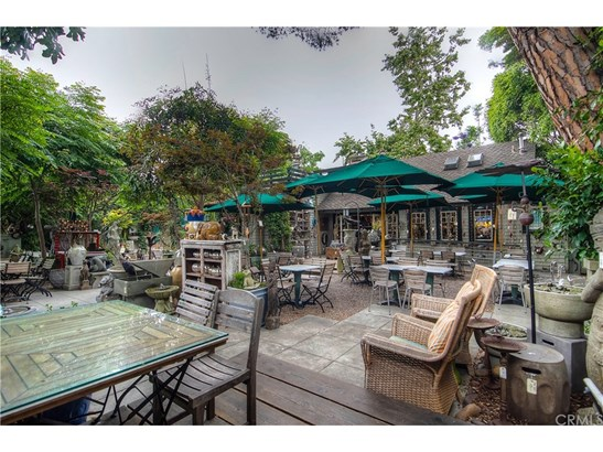 Commercial/Residential, Bungalow,Craftsman - Laguna Beach, CA (photo 4)