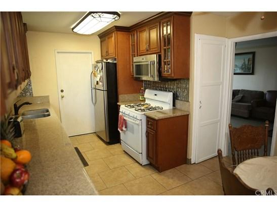Single Family Residence - Anaheim, CA (photo 5)