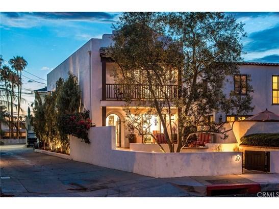 Single Family Residence, Spanish - Long Beach, CA (photo 2)