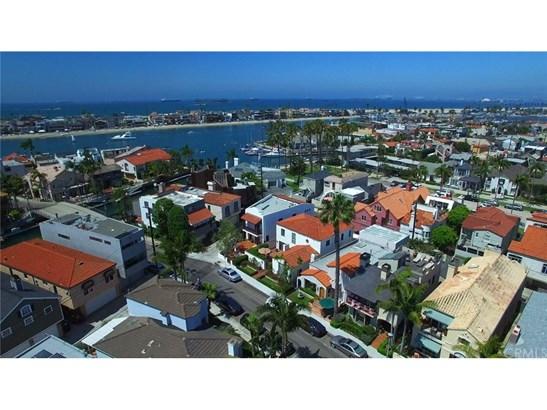Single Family Residence, Spanish - Long Beach, CA (photo 4)