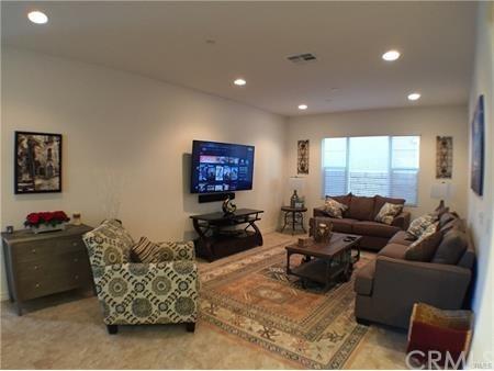 Single Family Residence - Palm Desert, CA (photo 4)