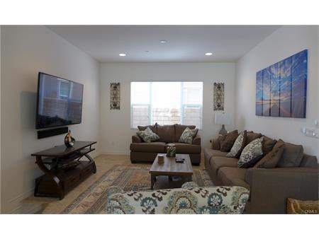 Single Family Residence - Palm Desert, CA (photo 5)
