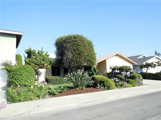 Single Family Residence, Ranch - Westminster, CA (photo 2)