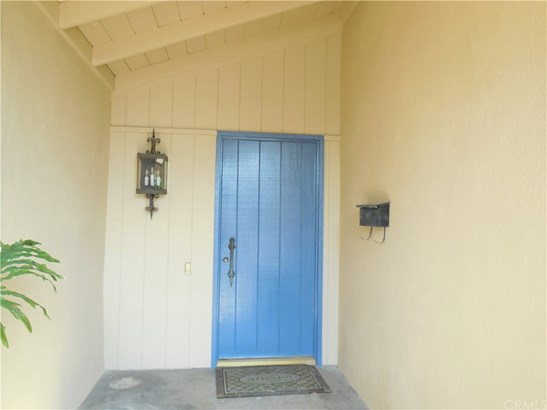 Single Family Residence, Ranch - Westminster, CA (photo 4)