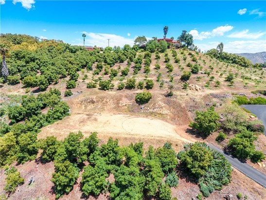 Land/Lot - Fallbrook, CA (photo 1)