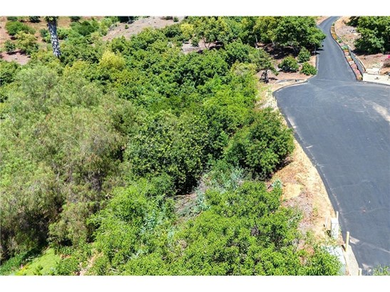 Land/Lot - Fallbrook, CA (photo 5)