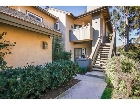 Condominium - Irvine, CA (photo 3)