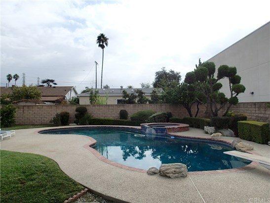 Single Family Residence - San Gabriel, CA (photo 2)