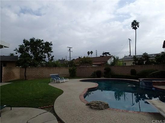Single Family Residence - San Gabriel, CA (photo 3)