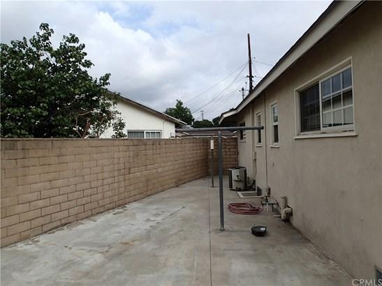 Single Family Residence - San Gabriel, CA (photo 4)