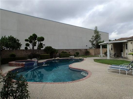 Single Family Residence - San Gabriel, CA (photo 5)