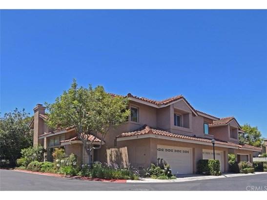 Condominium - Fountain Valley, CA (photo 2)