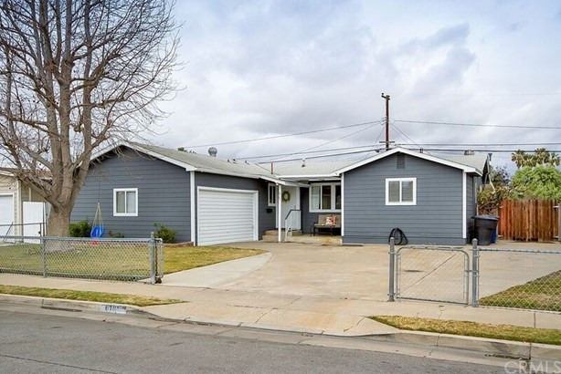 Single Family Residence, Traditional - Westminster, CA (photo 3)