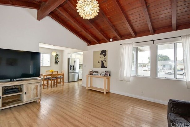 Single Family Residence, Traditional - Westminster, CA (photo 4)