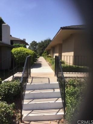Condominium, Traditional - La Habra, CA (photo 1)