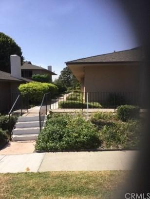 Condominium, Traditional - La Habra, CA (photo 3)